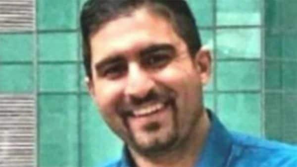 Dos hombres arrestados por planear ataques terroristas — EEUU