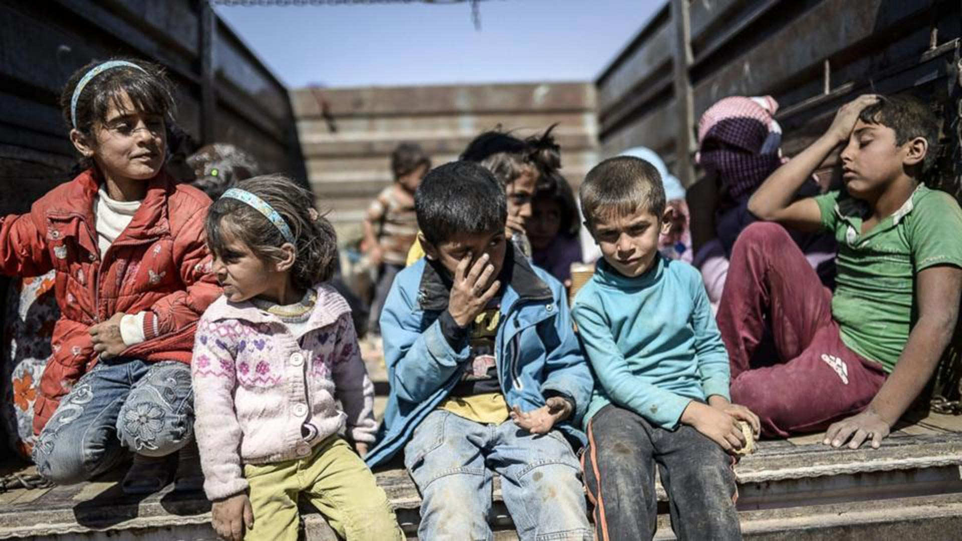niños-raqqa-1