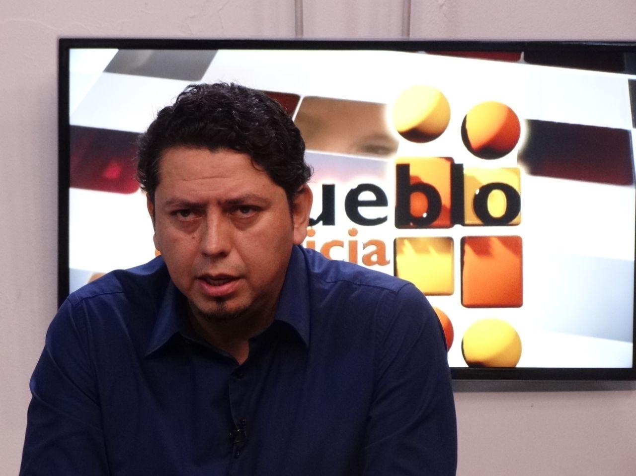 Presidente de YPFB cae por sospechas de irregularidades en contratos