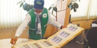 Lotería Nacional dio premios por Bs 14,4 MM en 5 años