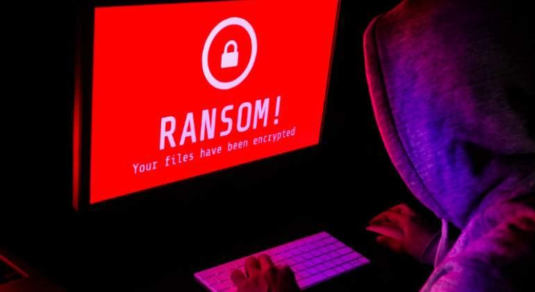 ransomware-8.jpg