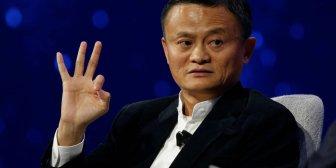 """El futuro del empleo, según Jack Ma: """"Vamos a trabajar 4 horas al día, 4 días a la semana"""""""