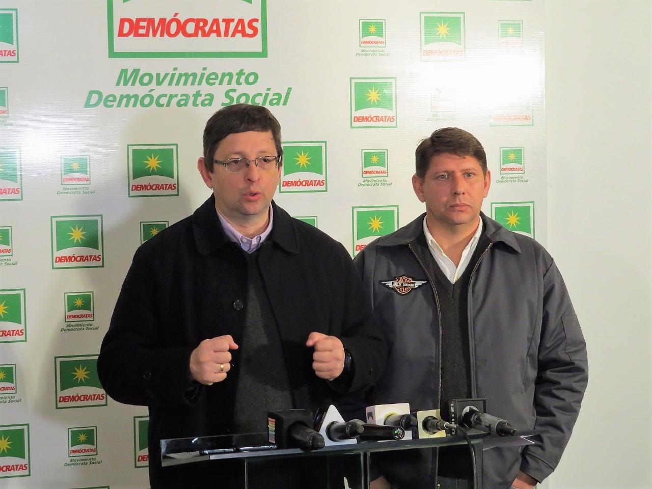 Morales releva a presidente de YPFB tras denuncias de supuesta corrupción