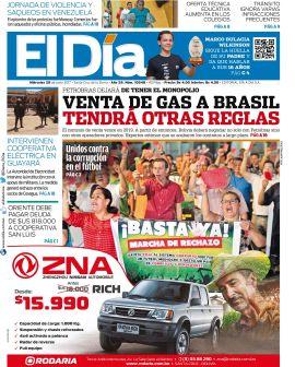 eldia.com_.bo595396ce6f71a.jpg