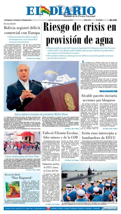 eldiario.net5937e75816808.jpg