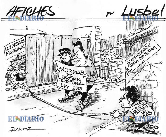 eldiario.net593946d4b8581.jpg