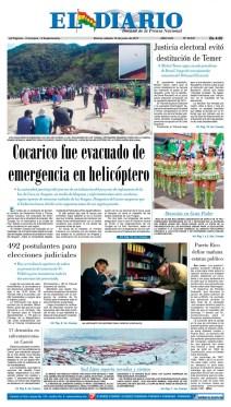 eldiario.net593bdbdae7c2e.jpg