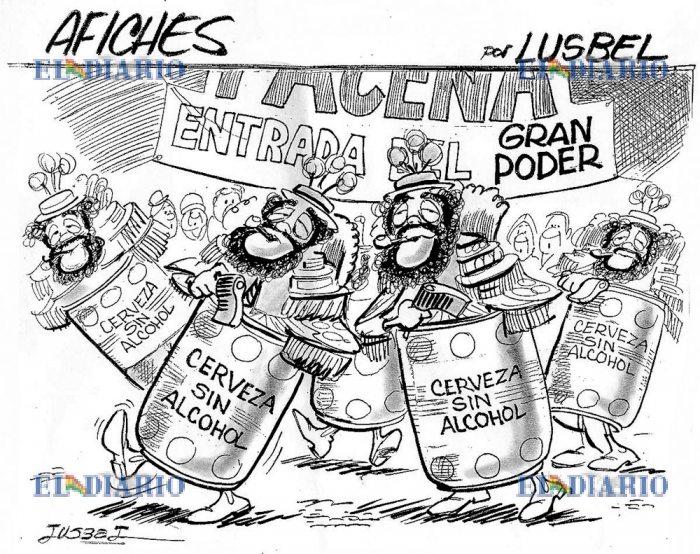 eldiario.net593be9d4202f9.jpg