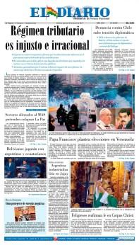 eldiario.net59427363c3ff0.jpg