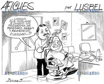 eldiario.net59428155c0824.jpg