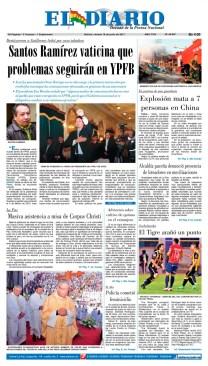 eldiario.net5943c4d737896.jpg
