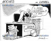 eldiario.net594918d43a15e.jpg