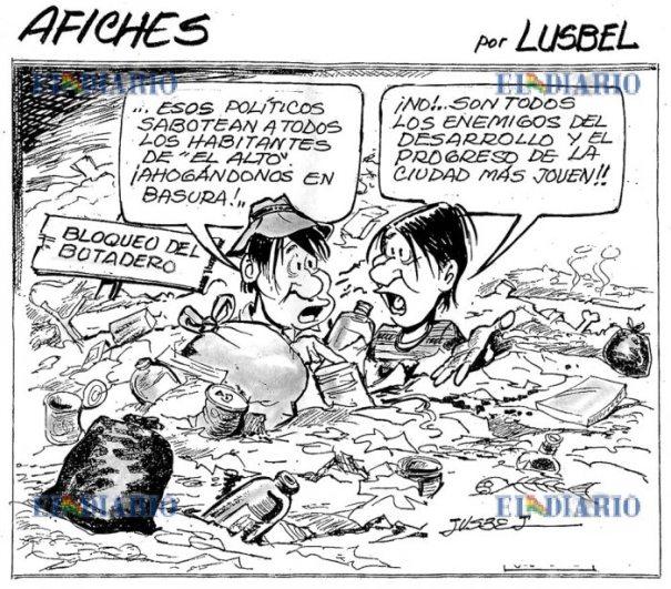 eldiario.net595101d469131.jpg