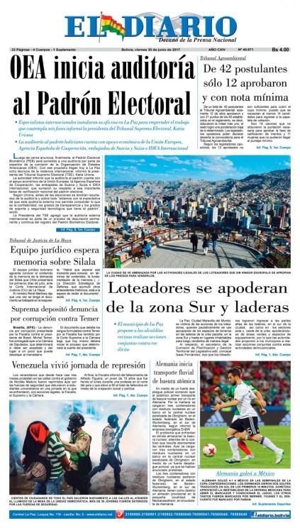eldiario.net595639d3a4cdb.jpg