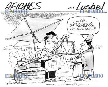 eldiario.net595647d94e012.jpg