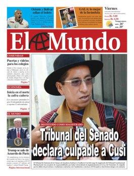 elmundo.com_.bo59314fdb889b1.jpg
