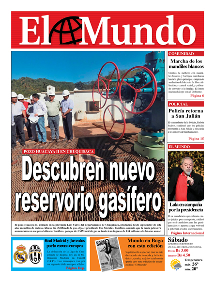 elmundo.com_.bo5932a15630739.jpg