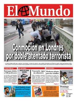 elmundo.com_.bo5933f2d634a22.jpg