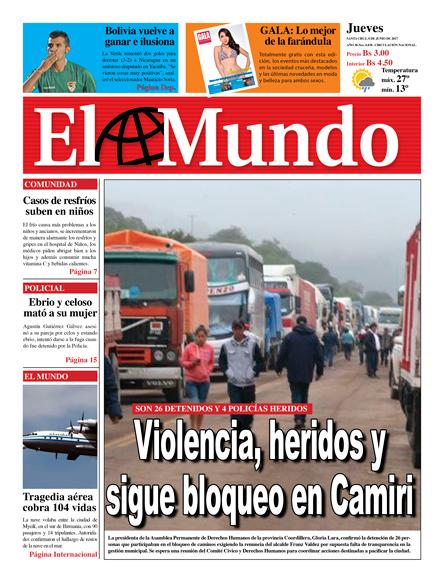 elmundo.com_.bo593938dc3318d.jpg