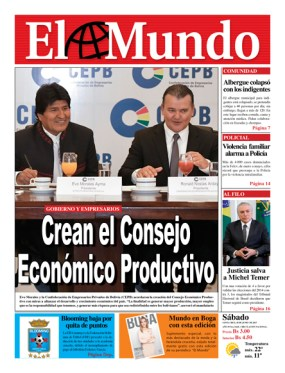 elmundo.com_.bo593bdbe1daa96.jpg