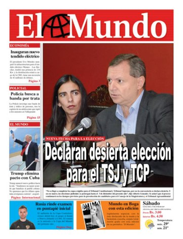 elmundo.com_.bo594516613ea51.jpg