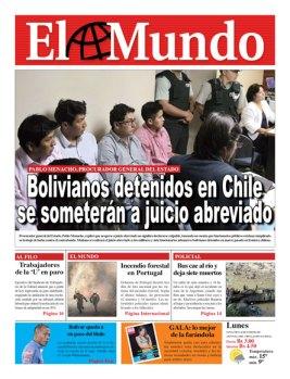 elmundo.com_.bo5947b95628eca.jpg