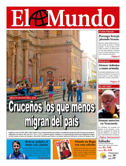 elmundo.com_.bo594e50dcecbfa.jpg