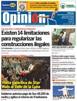 opinion.com_.bo594e50d94028c.jpg
