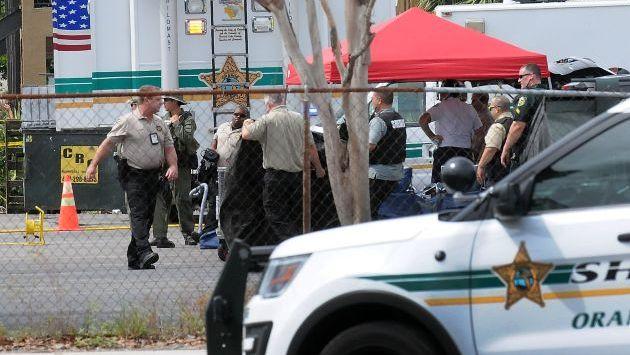 Hombre ocultó 8 años el cadáver de su mujer en una nevera para cobrar US$ 92 mil. (EFE)