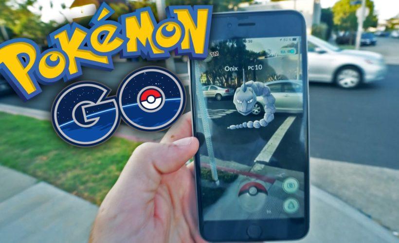 Pokémon Go, un año después: ¿Qué ocurrió con el último fenómeno de los videojuegos?