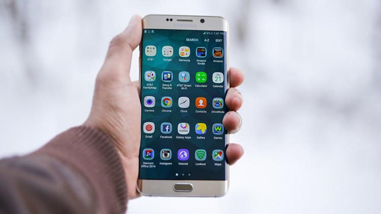 ¿Teme al próximo ciberataque global? Estos 8 antivirus pueden proteger su teléfono Android