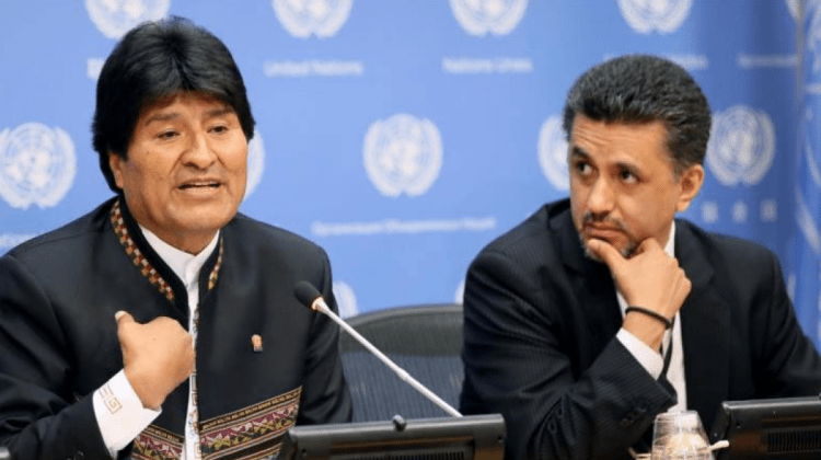 Evo-Morales-y-Sacha-Llorenti