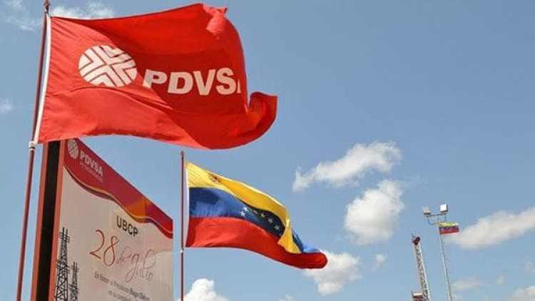PDVSA está involucrada en numersos casos de corrupción