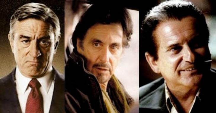 Cover-Robert-De-Niro,-Al-Pacino-y-Joe-Pesci-¡Juntos-en-una-nueva-película-de-Scorsese-1