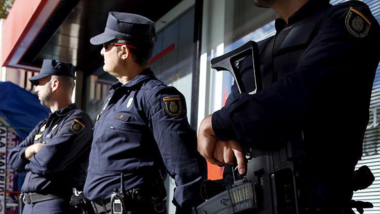 España: La terrible muerte de una niña argentina torturada durante horas por su tío político