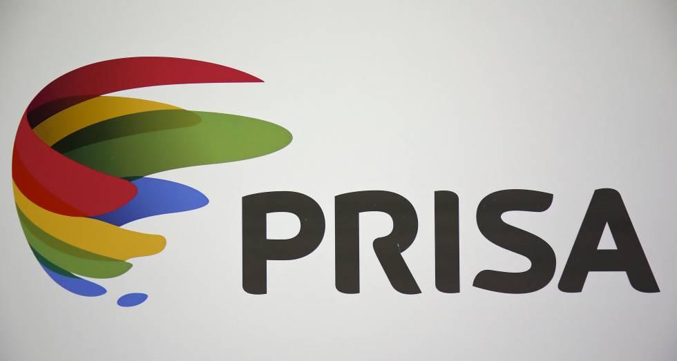 Prisa vende su participación en Media Capital por 440 millones