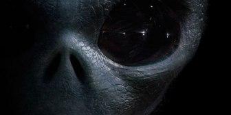 La teoría que asegura que hay alienígenas hibernando en los rincones del Universo