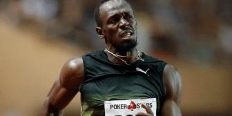 Usain Bolt sigue siendo el rey de los 100 metros