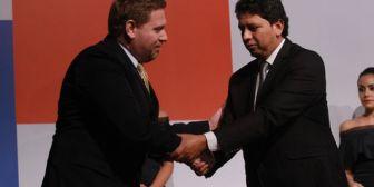 Paraguay comprará a YPFB Gas Licuado de Petróleo y urea boliviana