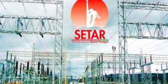 Energía eléctrica. Setar-Tarija devolverá Bs 6 MM a 20 mil usuarios por mala facturación