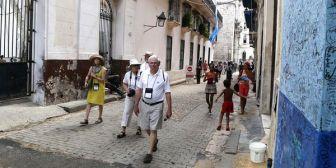 Envío de remesas a Cuba desde EEUU registró un nuevo récord