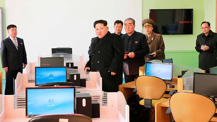 Facebook, contenido para adultos y videojuegos: La élite norcoreana sí tiene buen acceso a Internet