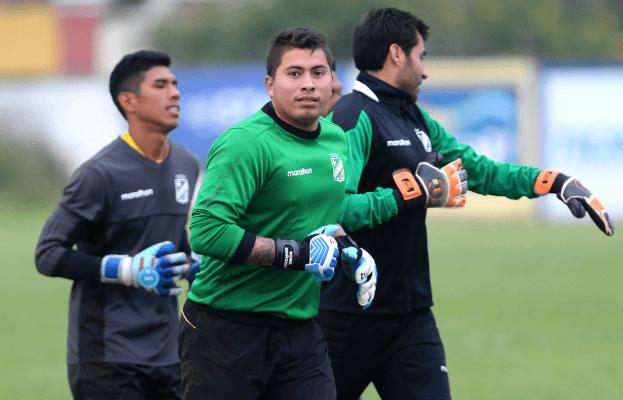 Oriente abre el Clausura con triunfo 3-1 ante Real
