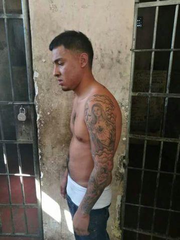 cbba detenido 2