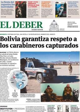 eldeber.com_.bo59621746beeb1.jpg