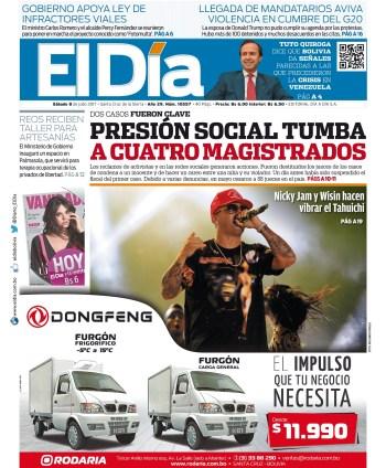 eldia.com_.bo5960c5cd8ccbb.jpg