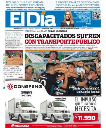 eldia.com_.bo59660bcea966a.jpg