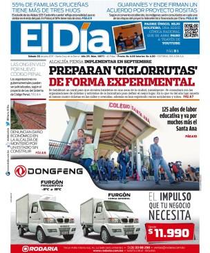 eldia.com_.bo59733ad2c0f35.jpg