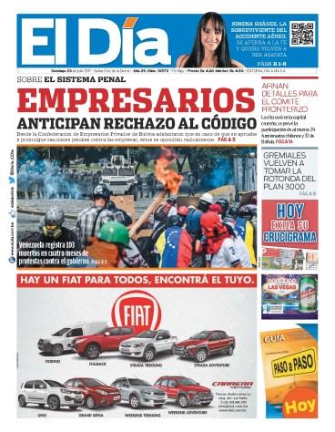 eldia.com_.bo59748c5021b14.jpg