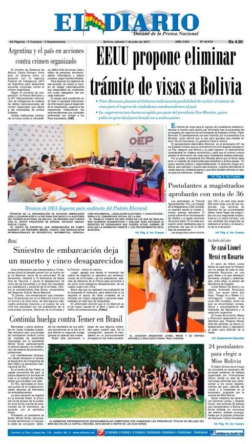 eldiario.net59578b53792be.jpg